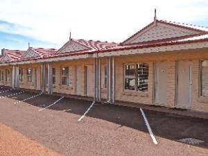 Bunbury Apartment Motel