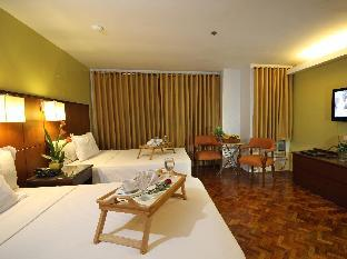 picture 5 of The Corporate Inn Hotel