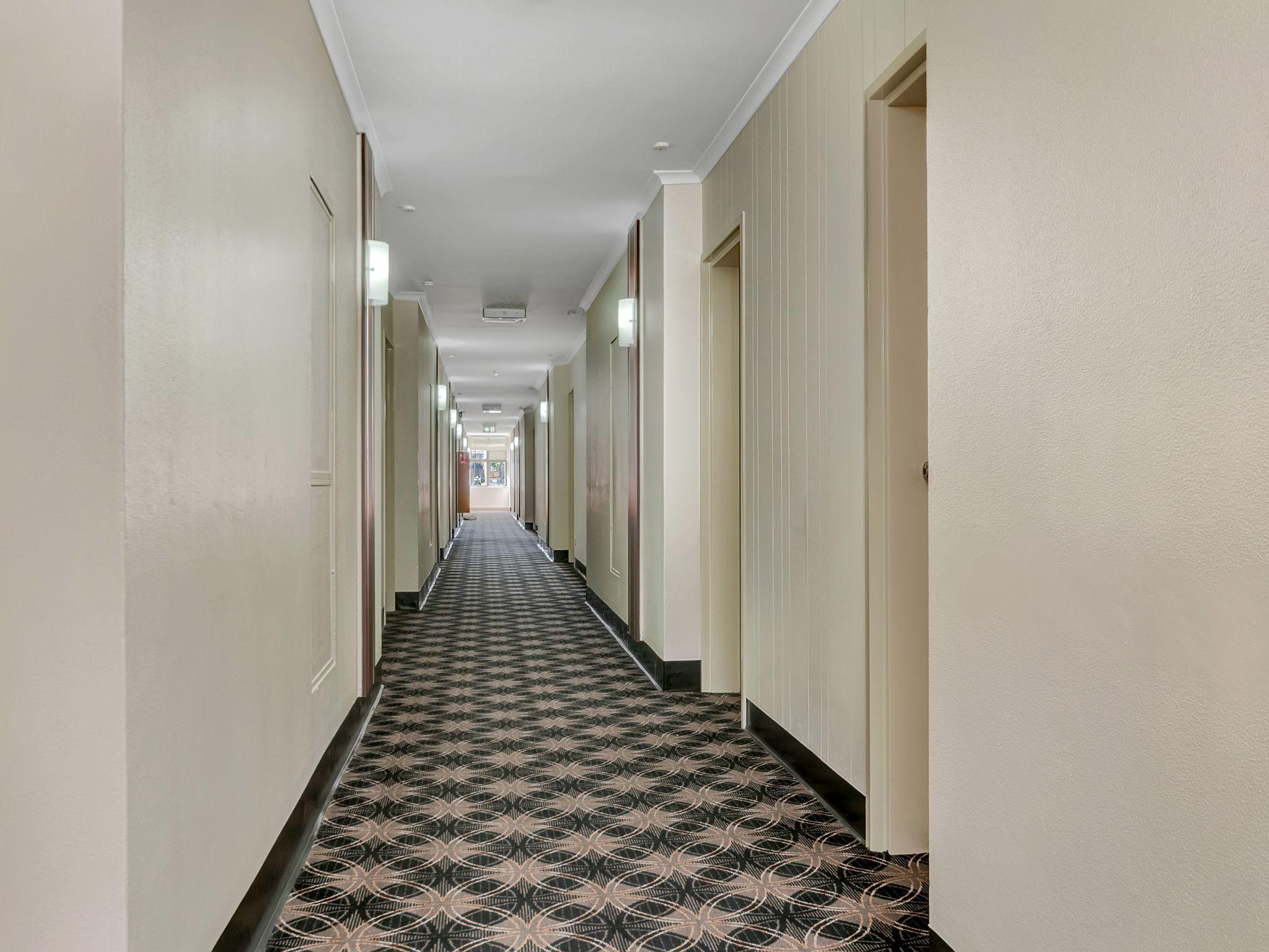 Discount Ibis Styles Cairns Hotel