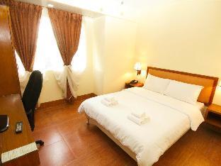 picture 3 of Albergo Hotel