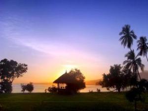 Tugu Lombok Hotel