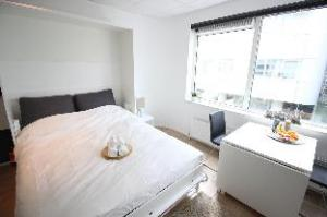 Amsterdam Schiphol Apartment