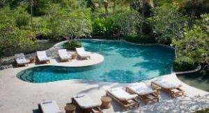 Ayana Residences Jasmine 3A by Taman Bali Property