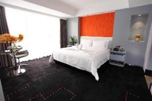 Foshan Aishang Hotel