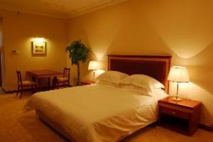 Xijiao Grand Inn