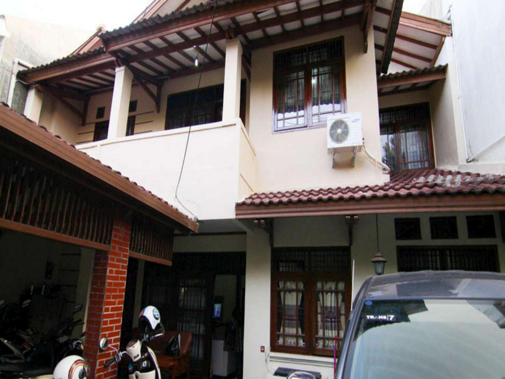 Sava Guest House