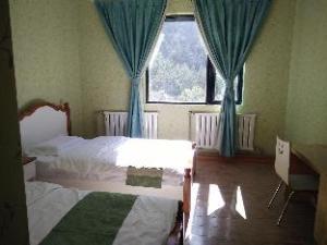 Chunhui garden inn