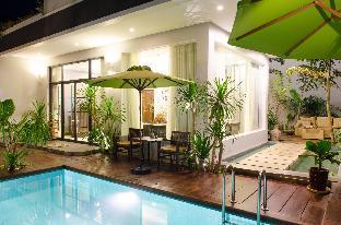 Hotel Five.S