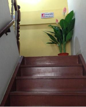 À propos de Lito Bangsaen (Lito Hotel)