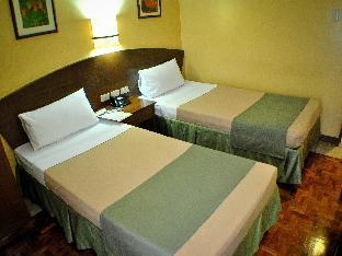 picture 4 of Fersal Hotel Manila