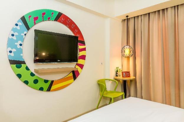 ZEN Rooms Uluwatu GWK