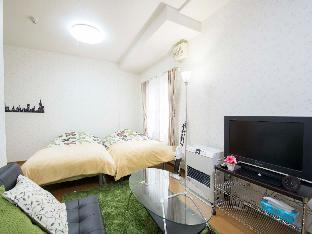 ESH Apartment 5 Minutes Subway Station - 105