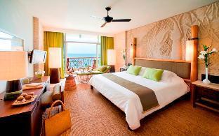 センタラ グランド ミラージュ ビーチ リゾート Centara Grand Mirage Beach Resort