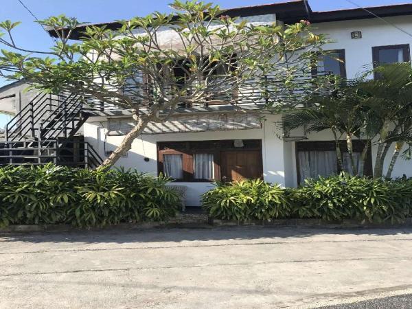 Mario Guest House Bali