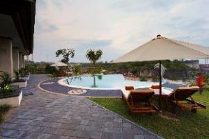 Puri Pandawa Resort