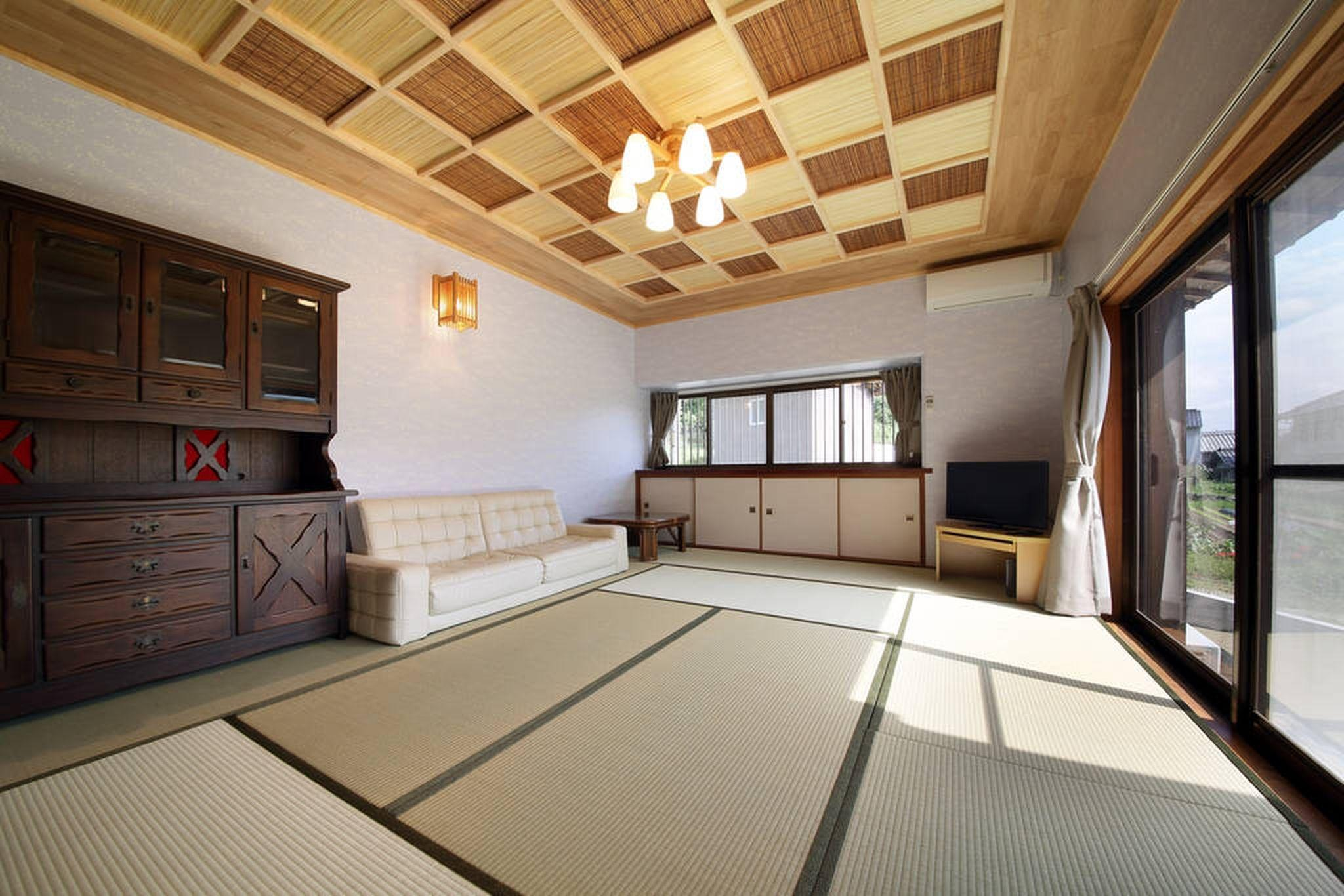 EX House In Hyogo