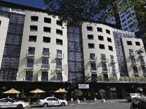 Mantra Hindmarsh Square Hotel