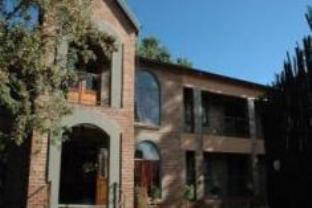 A Lala Lodge