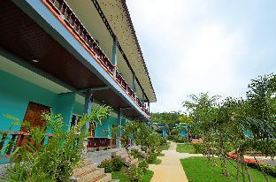 タム マイ ケウ リゾート tum mai kaew resort
