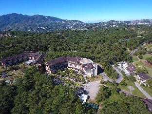 picture 1 of The Forest Lodge at Camp John Hay
