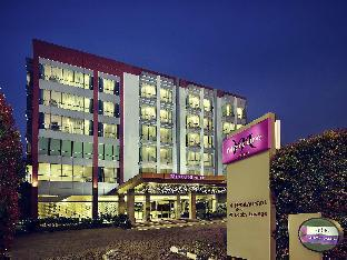 Mercure Pontianak Hotel