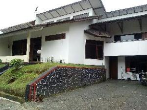 Villa Miramesa Blok 1