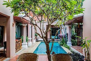 %name Pratamnak villa พัทยา