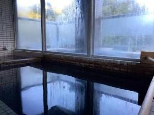 KM 1 Bedroom Apartment in Jozankei Hot Spring 608