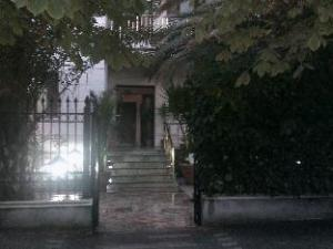 Hotel Alpar