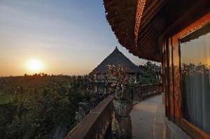RedDoorz Resort @ Palasari Bali