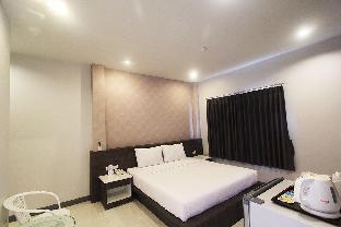 サリー グランド リゾート Seree Grand Resort