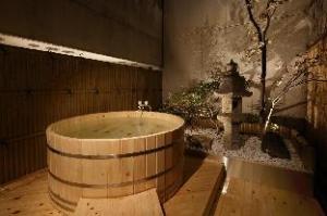 Goen Lounge & Stay