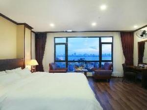 West Lake Home Hotel Hanoi