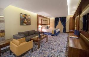 Intour Hotel Jazan