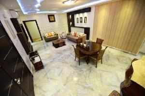 Sharqi Hotel