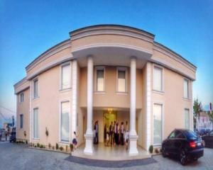 Aviano Hotel