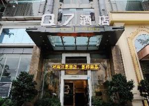 Chongqing Q7 Hotel
