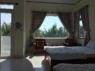 Vien Duong Guest House
