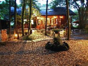 Glamping Resort Hotel Coosu Coosu