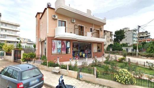 Bujari Apartments