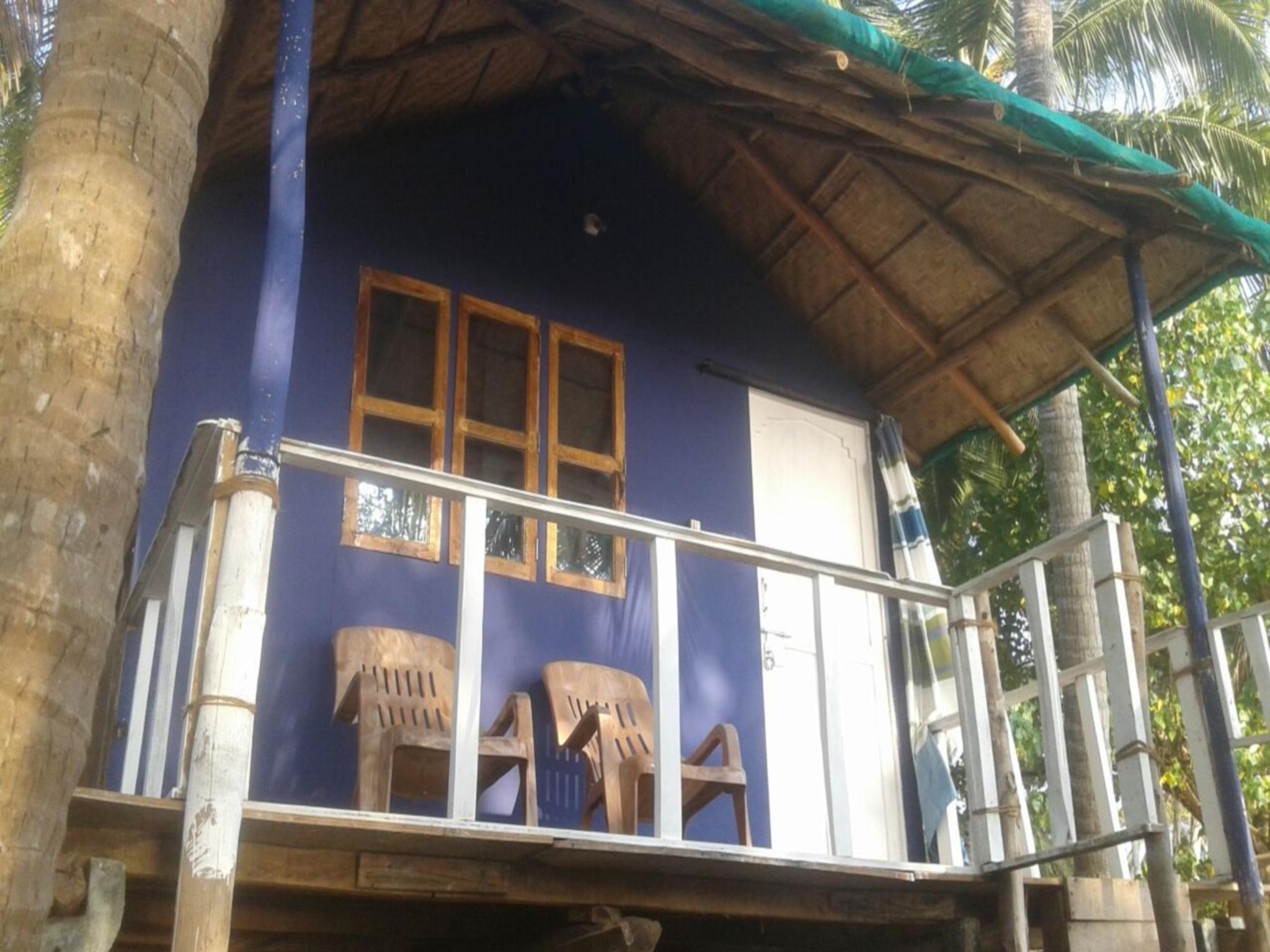 Riya Cottages