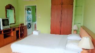 %name โรงแรมพีเจ ภูเก็ต ทาวน์ ภูเก็ต