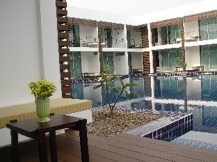 ヴァナ ウェルネス リゾート ノンカイ VANA Wellness Resort Nongkhai