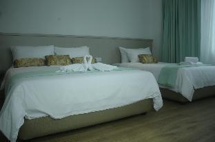 Citi Hotel