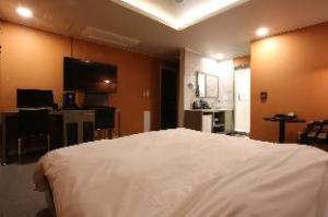 A7 HOTEL