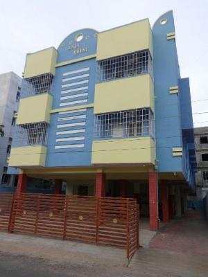Dheeran Residency