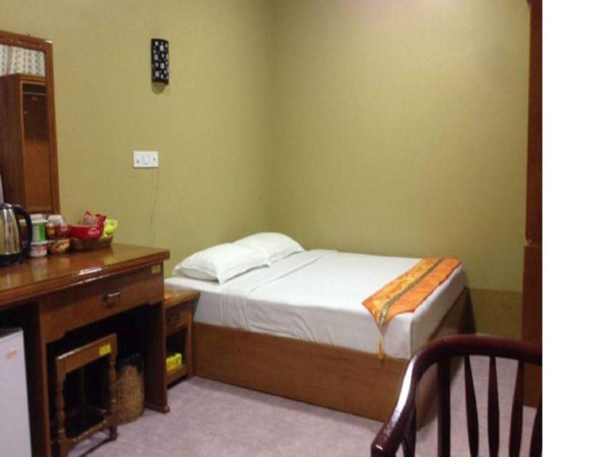 Royal Land Hotel 5