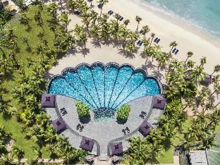 Фото отеля JW Marriott Phu Quoc Emerald Bay