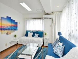 JSW Okinawa Tropic Ocean Room International St Makishi