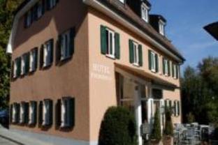 Hotel Fischerhaus